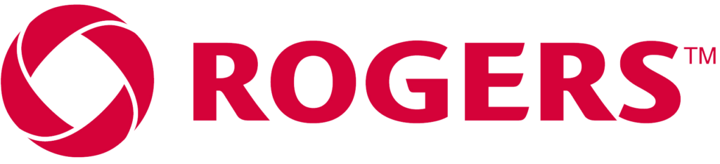 rogers-e1628485538770-1.png